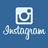 Instagram: Fotos und Videos im Quadrat