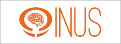 Logo International Neuro-Urology Society