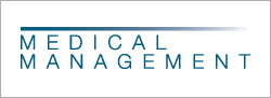 Logo LH Medical Management GmbH