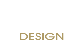 jr-design logo